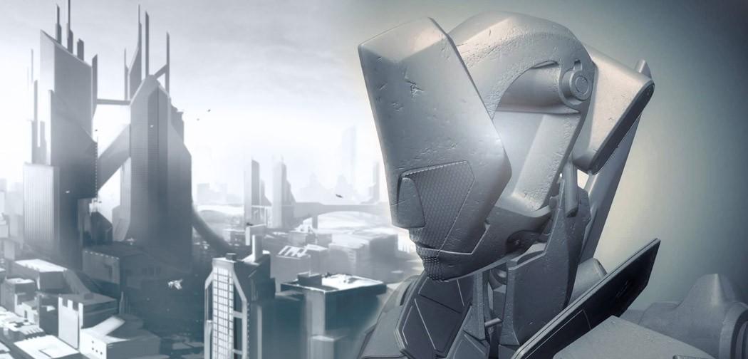 Singleton: Un paso más hacia un futuro robótico